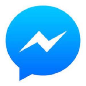 messengerindir's Profile Picture