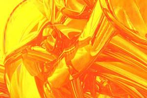 Orange citrus__.:: by Nickmeister