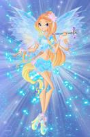 Kalea Mythix by govril