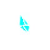 Crystal 3 by lordkalem
