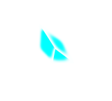 Crystal 2 by lordkalem