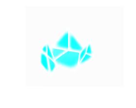 Crystal 1 by lordkalem