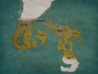 For my Dungeon world and other campaigns. by lordkalem