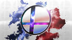 Super Smash Bros. by TheKayeman