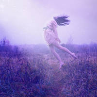floating. by Eunelia