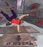 Breakdancer 2 by Dominus2