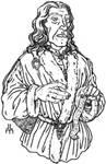 Lord Hand Viserys Targaryen by Oznerol-1516