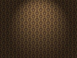 Pattern Wallpaper by Wonkajh