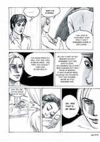 ash redfern graphic fanfic 1 by lallychan