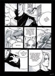 Ash redfern graphic fanfic 2 by lallychan