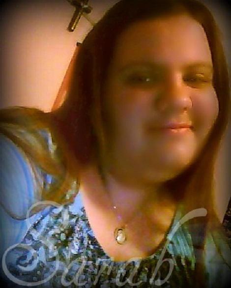 Jewl242's Profile Picture