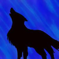 Wolfs Rain by KnightsOfNight