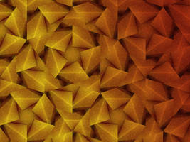 Origami Lunatic by parrotdolphin