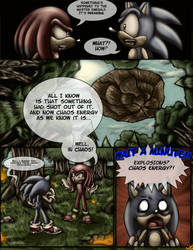 TMOM Issue 2 Page 37 by Gigi-D