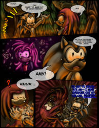 TMOM Issue 2 page 38 by Gigi-D