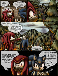 TMOM Issue 2 Page 39 by Gigi-D
