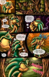 TMOM Issue 2 page 33 1/2 by Gigi-D