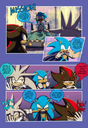 TMOM Issue 9 page 10 by Gigi-D