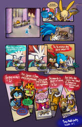 TMOM Issue 9 page 14 by Gigi-D