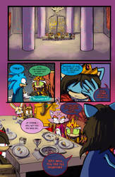 TMOM Issue 9 page 16 by Gigi-D