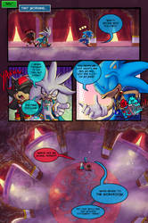 TMOM Issue 10 page 6 by Gigi-D