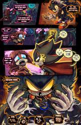 TMOM Isue 12 page 10 by Gigi-D