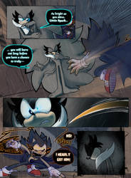 TMOM Issue 12 page 18 by Gigi-D