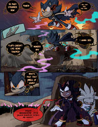 Tmom Issue 12 page 22 by Gigi-D