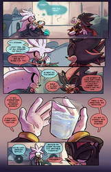 TMOM Issue 13 page 7 by Gigi-D