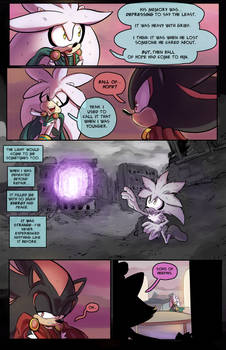 TMOM Issue 13 page 11 by Gigi-D