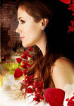 Phoebe's Love by Slytan