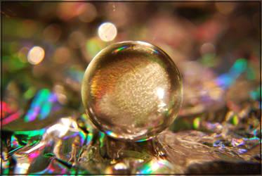 Magia Crystallus by Phenix59