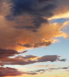 Cloud Stock 6326 by Phenix59