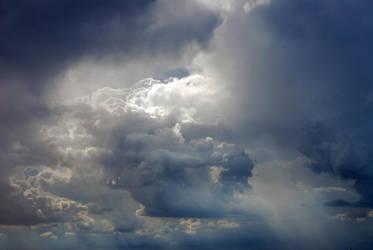 Cloud Stock 7895 by Phenix59