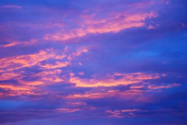 Cloud Stock 8152 by Phenix59