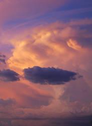 Cloud Stock 8611 by Phenix59