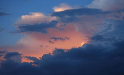 Cloud Stock 2123 by Phenix59