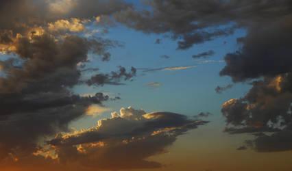 Cloud Stock 2584 by Phenix59