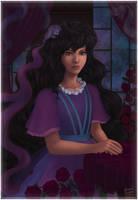Duchess by Annausagi