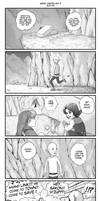Sakon's hideout by Annausagi