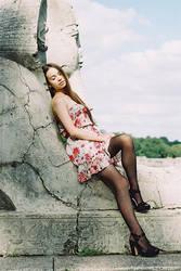 Elizabeth Vartanian Collier 00004 by TomSimmonds