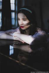 Elizabeth Vartanian Collier 00006 by TomSimmonds