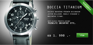 Watches banner by Lifety