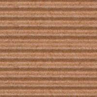Corrugated Cardboard Seamless by fotogrph