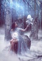 Yule by thornevald