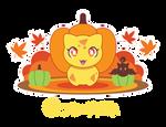 Pumpkin Patch ::GIFT:: by Itachi-Roxas