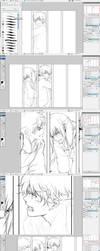 Process thinger by nuriko-kun