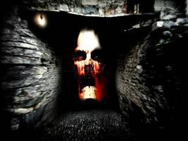 portal 2 by ashasylum