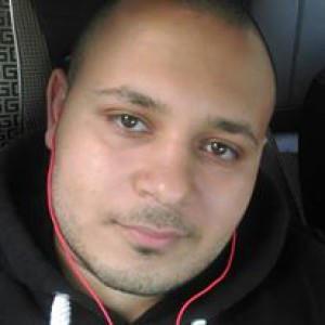 MasterDesigner1's Profile Picture