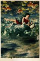 Skymaker by Lucifer-Black